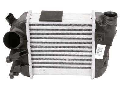 Hladnjak vazduha Audi A4 V6 TDI 03-
