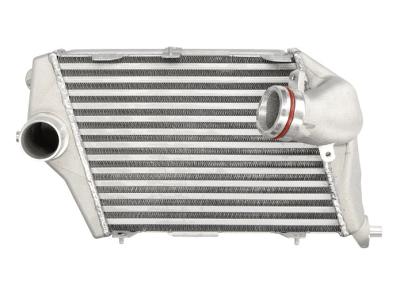 Hladnjak vazduha Audi A8 03- 4.0TDi