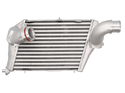 Hladnjak vazduha Audi A8 03-