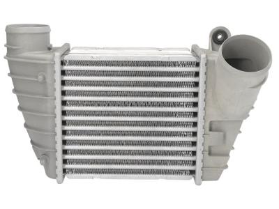 Hladnjak vazduha Audi S3 Quattro 98-03