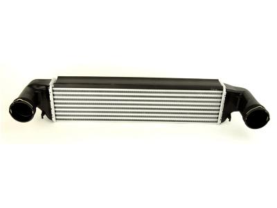 Hladnjak vazduha BMW 3 E46 318 d