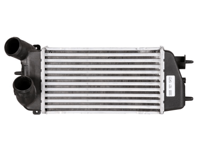 Hladnjak vazduha Citroen C2 03-