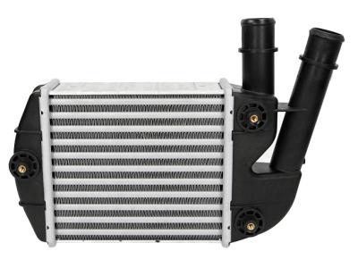 Hladnjak vazduha Fiat Panda 03-