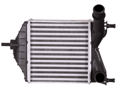 Hladnjak vazduha Fiat Punto / Idea / Lancia Musa / Y