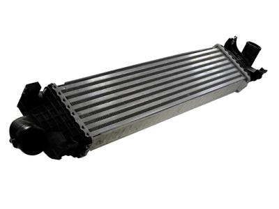 Hladnjak vazduha Ford C-Max 07-