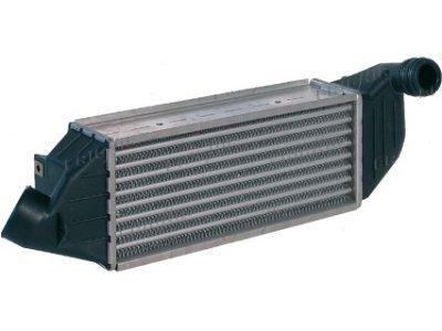 Hladnjak vazduha Ford Mondeo 92-96