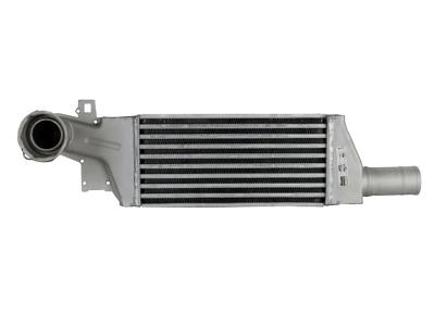 Hladnjak vazduha Opel Corsa C / Tigra B