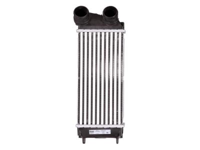 Hladnjak vazduha Peugeot 307 1.6 HDI