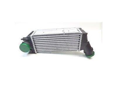Hladnjak vazduha Peugeot 307 2.0 HDI VALEO