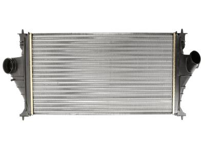 Hladnjak vazduha Peugeot 406 95-99