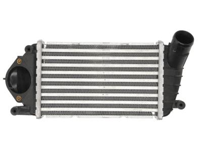 Hladnjak vazduha Seat Arosa / Volkswagen Lupo / Polo