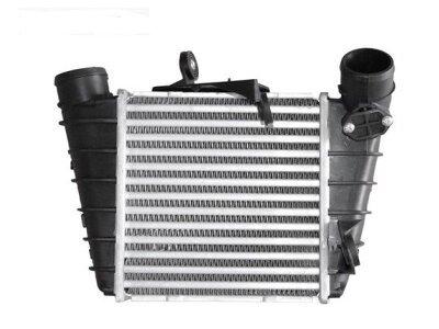 Hladnjak vazduha Škoda Fabia 07-15