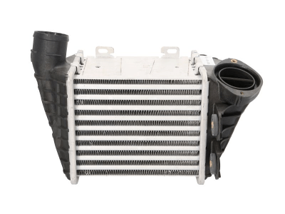 Hladnjak vazduha Volkswagen Golf / Vento