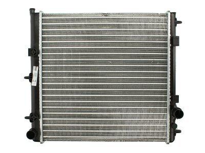 Hladnjak vode 231508A5 - Citroen, Peugeot