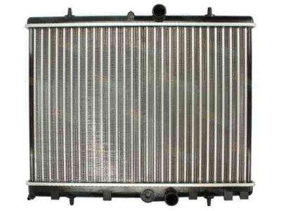 Hladnjak vode 232908A1 - Peugeot 3008 09-