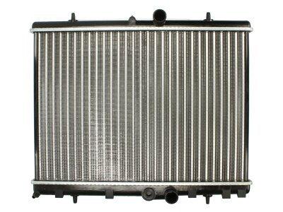 Hladnjak vode 232908A2 - Peugeot RCZ 10-13