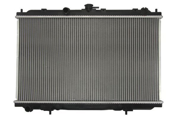 Hladnjak vode 2756081K - Nissan Almera Tino 00-06