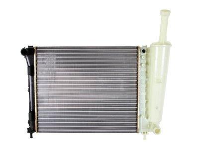 Hladnjak vode 3035081X - Ford Ka 08-15