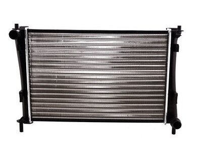 Hladnjak vode 387808-4 - Honda CRV 07-12
