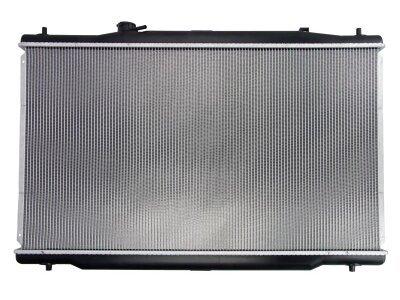 Hladnjak vode 38X2083K - Honda CRV 12-15
