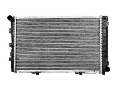 Hladnjak vode 500108-4 - Mercedes-Benz 190 82-93