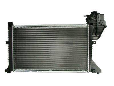 Hladnjak vode 506308A2 - Mercedes-Benz Sprinter 00-06