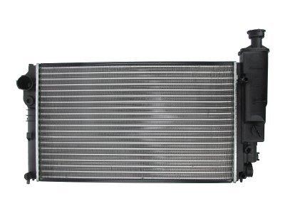 Hladnjak vode 574508A5 - Peugeot 405 87-96