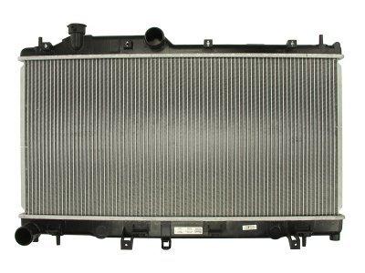 Hladnjak vode 7208082K - Subaru Outback 03-15