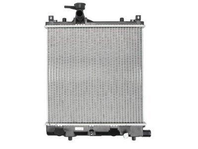 Hladnjak vode 740508-1 - Suzuki Wagon R+ 96-00