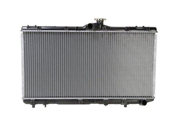 Hladnjak vode 8110083K - Toyota Corolla 92-00