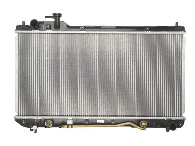 Hladnjak vode 814408-4 - Toyota Rav4 94-00