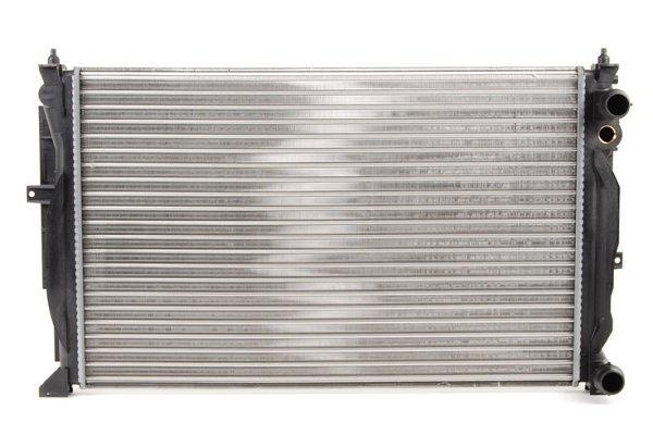 Hladnjak vode Audi A4 96-01