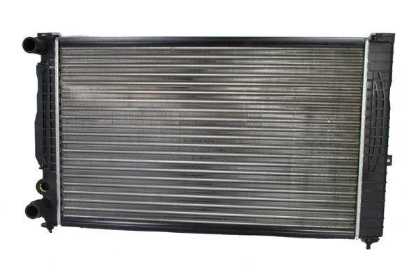 Hladnjak vode Audi A6 V6 TDI 97-04 automatic