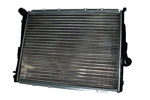 Hladnjak vode BMW 3 E46 98-05