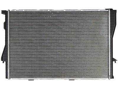 Hladnjak vode BMW 7 E38 94-98