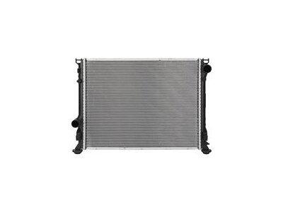Hladnjak vode Chrysler 300C 03-