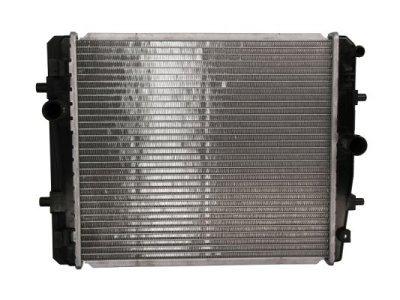 Hladnjak vode Citroen C1/Peugeot 107 05- 1.4 HDi
