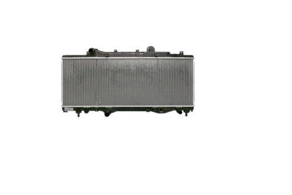 Hladnjak vode Fiat Punto 55/90 93-99 klima