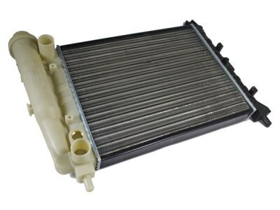Hladnjak vode Fiat Uno 83-85