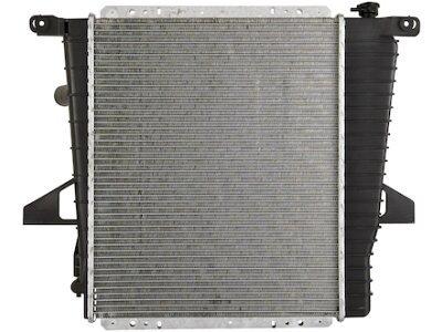 Hladnjak vode Ford Explorer 97-00