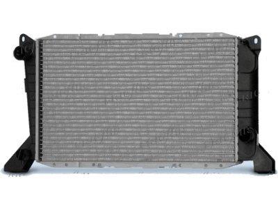 Hladnjak vode Ford Transit 95-00 600x335