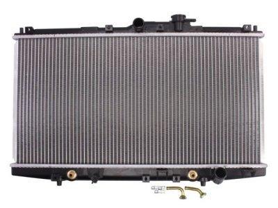 Hladnjak vode Honda Accord 99-03