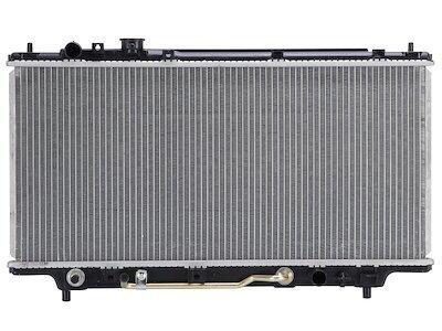 Hladnjak vode Mazda 323 BA 95-98