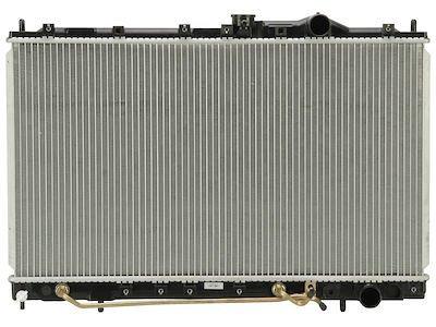 Hladnjak vode Mitsubishi Lancer 88-92