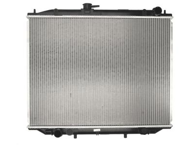 Hladnjak vode Nissan Terrano II 96-02 dizel