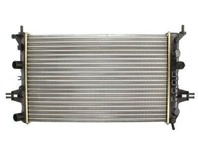 Hladnjak vode Opel Astra 1.2 98-00 klima