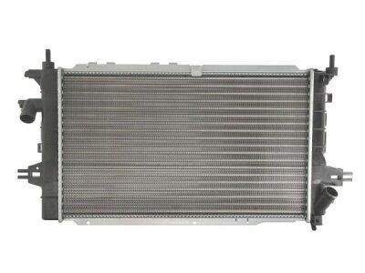 Hladnjak vode Opel Astra CDTI 04- 1.9CDTi
