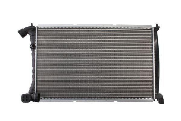 Hladnjak vode Peugeot 406 TD 95-99