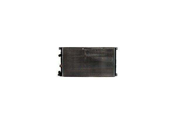 Hladnjak vode Renault Master 03-
