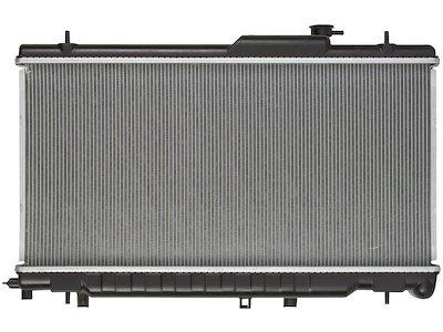 Hladnjak vode Subaru Impreza 02-07